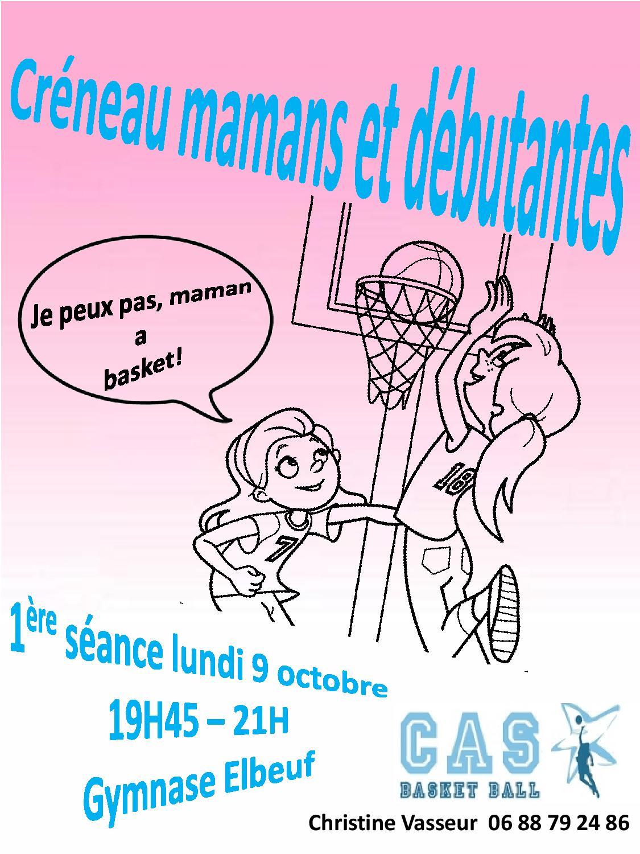 creneau maman-page-001