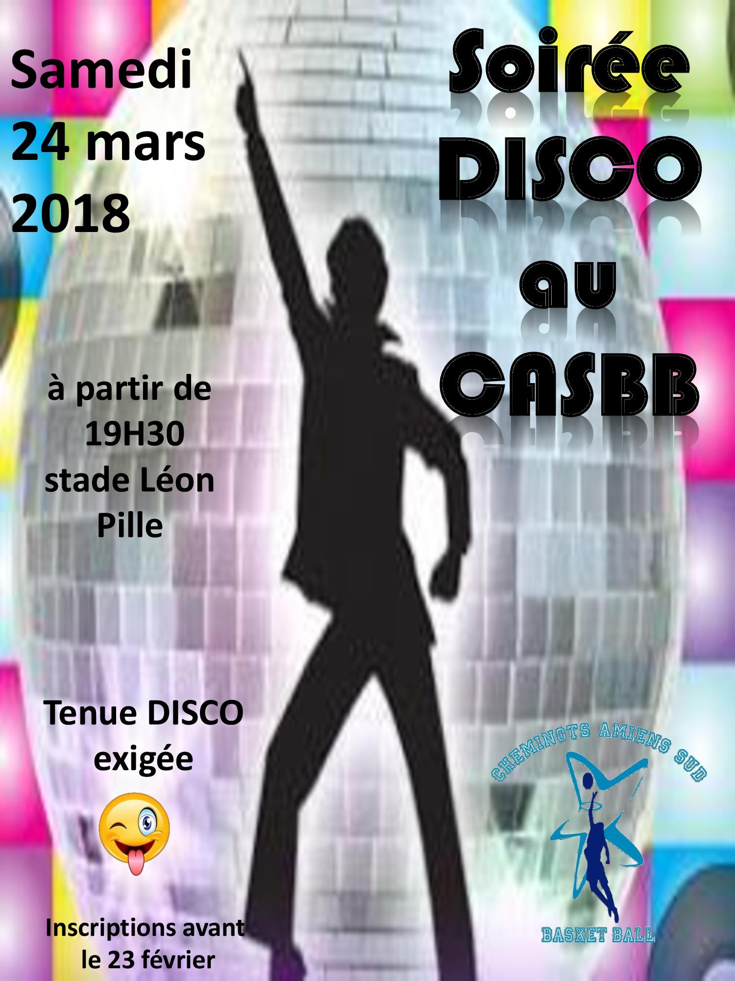 soirée-disco-2