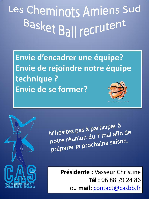 recrutement entraîneurs-page-001