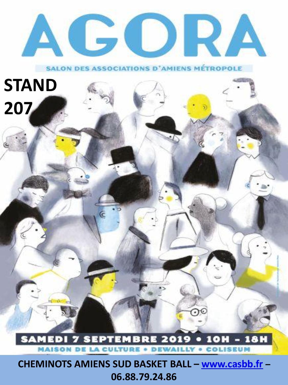 AGORA-page-001