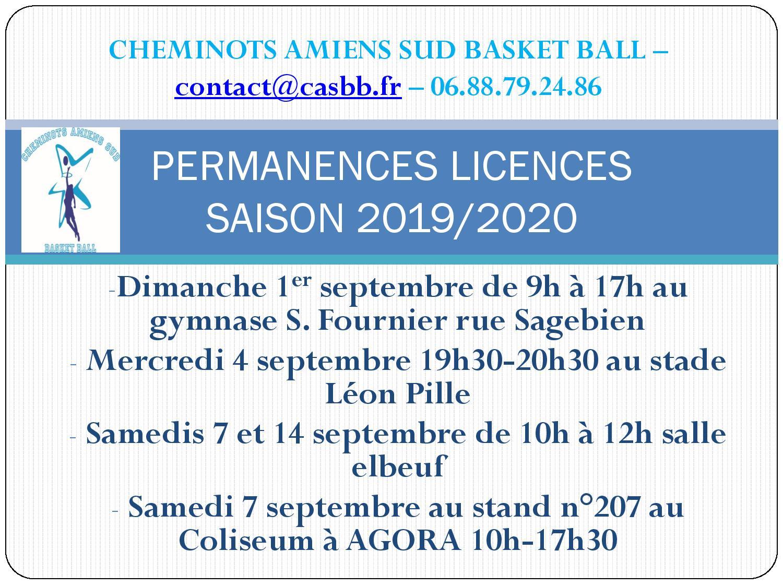 PERMANENCES LICENCES-page-001