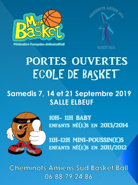 PORTES OUVERTES ECOLE DE BASKET-page-001