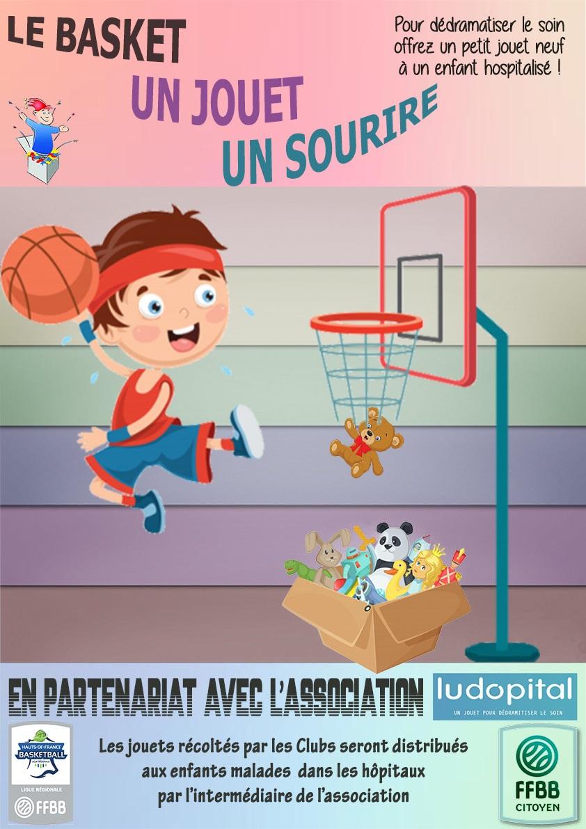 Affiche Ludopital 2019 (002)