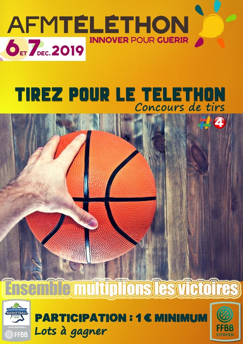 Affiche Téléthon 2019 (002)