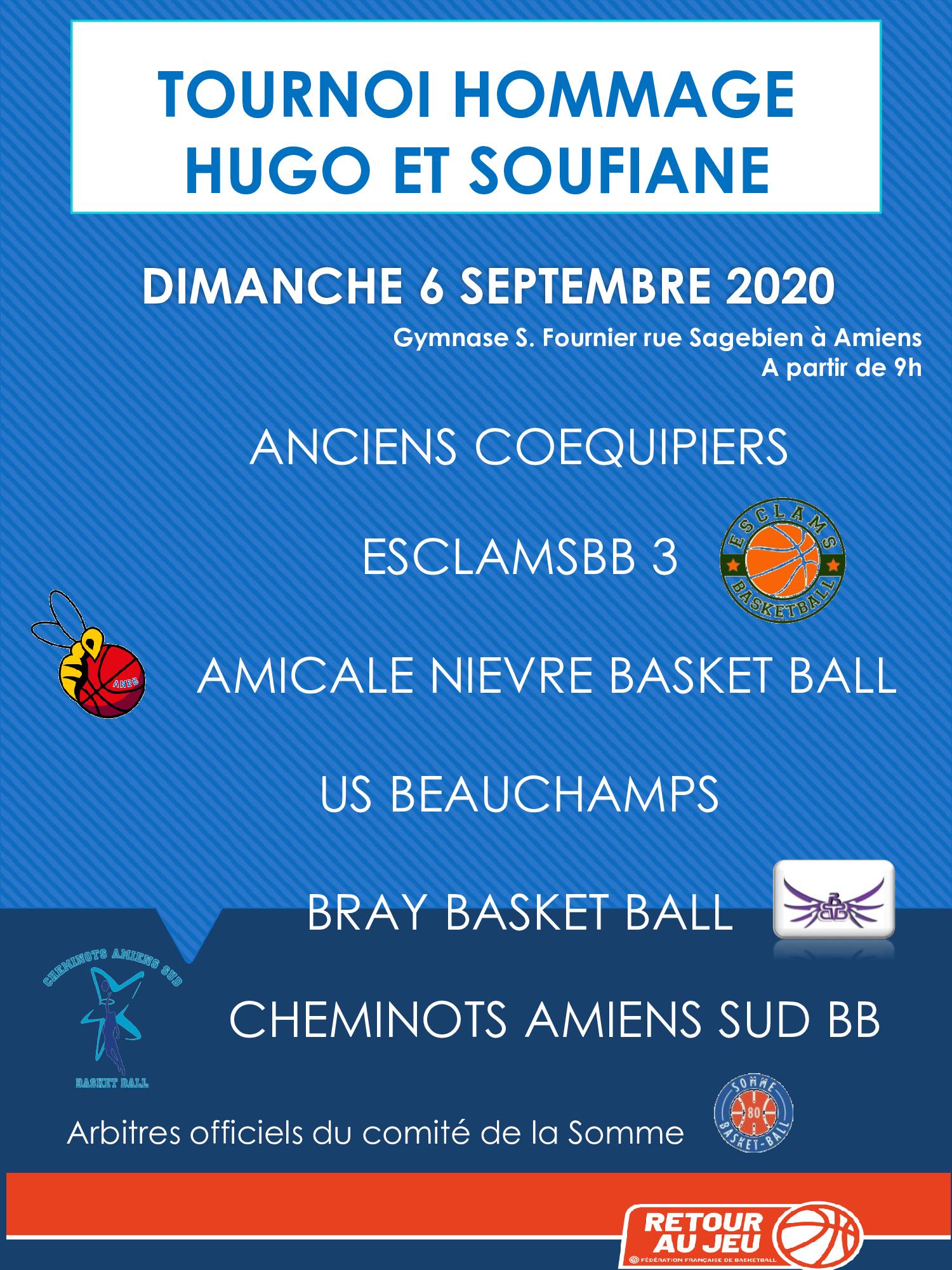 AFFICHE-TOURNOI-HOMMAGE-HUGO-ET-SOUFIANE-2