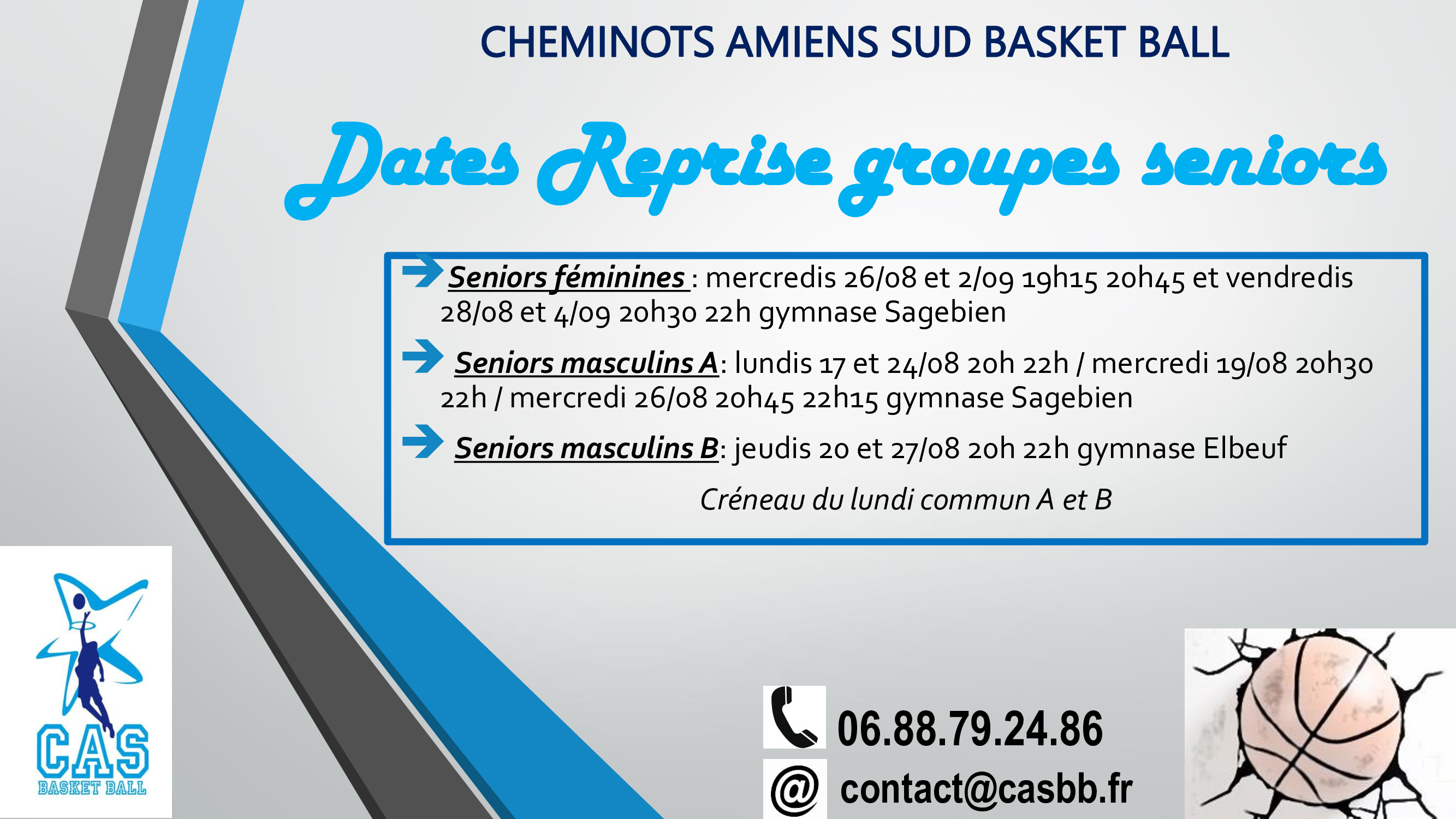 Dates-Reprise-groupes-seniors