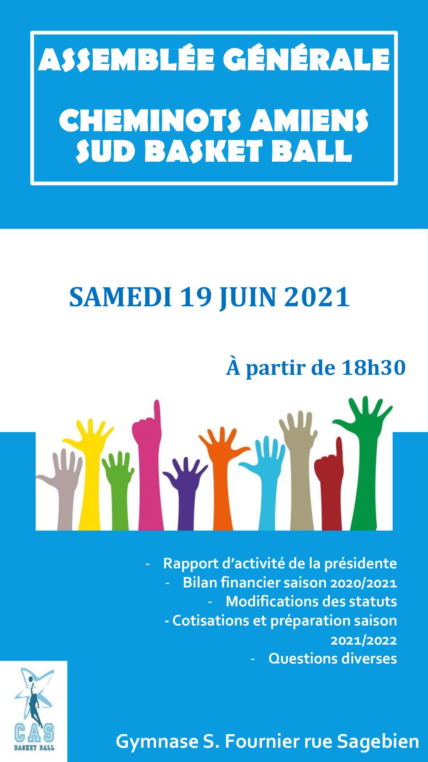 affiche-AG-2021